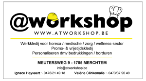 sponsor-atworkshop
