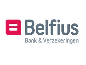 sponsor-belfius