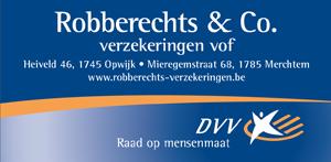 sponsor-dvv