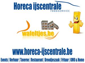sponsor-horeca-ijscentrale
