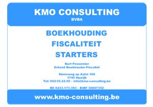 sponsor-kmo-consulting
