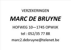 sponsor-marc-de-bruyne
