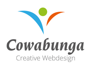 sponsor-cowabunga
