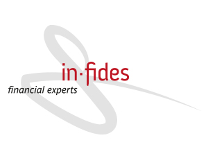 sponsor-infides