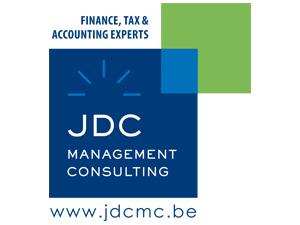 sponsor-jdcmc