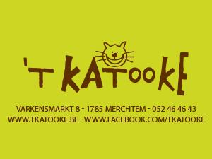 sponsor-katooke