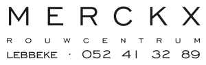 Merckx Rouwcentrum