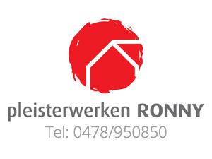 sponsor-ronny