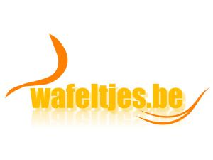 sponsor-wafeltjes