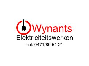 Wynants Elektriciteitswerken