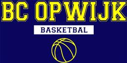 Basketbalclub Opwijk