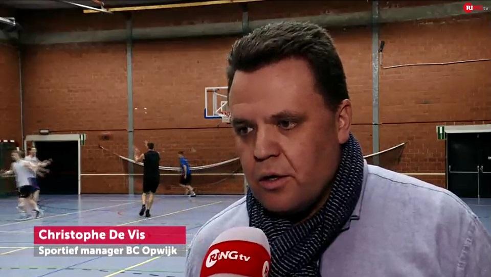 RingTVCDV2