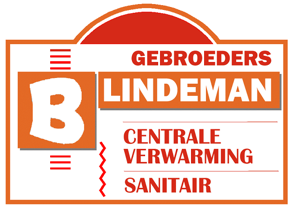 Gebroeders Lindeman