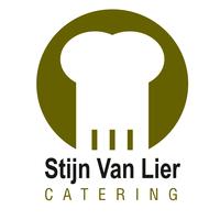Stijn Van Lier Catering