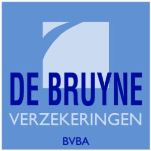 Verzekeringen De Bruyne